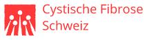 Cystische Fibrose Schweiz